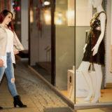 Beauty&Fashion24