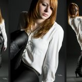 Beauty&FashionC01