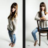 Beauty&FashionC02