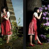 Beauty&FashionC12