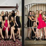 Beauty&FashionC15