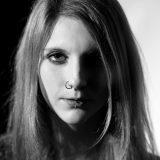 Johanna2